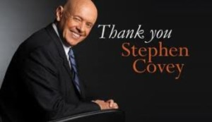 Stephen_R_Covey