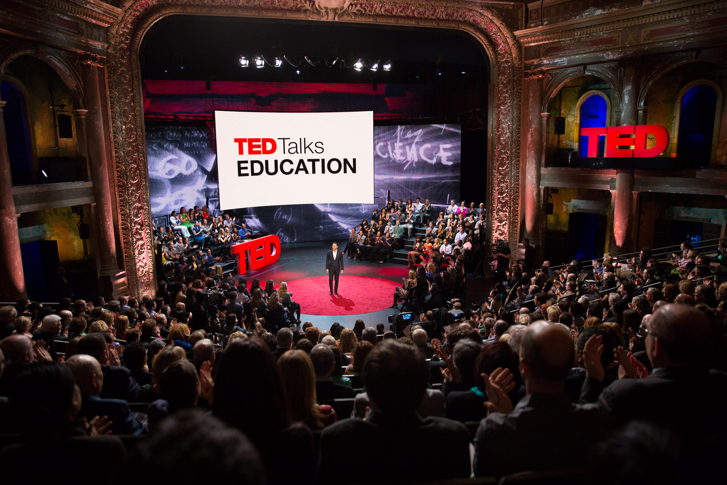 ted_talks_education_2139172409_1200x627